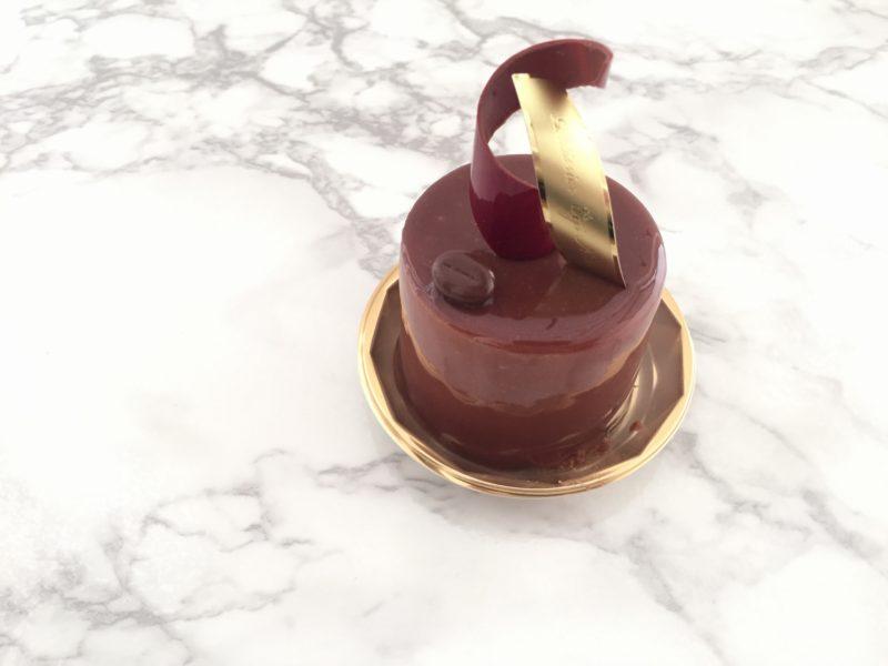 Chocolat T.C.O